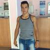 Владимир, 20, г.Тимашевск