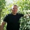 Vasilii, 43, г.Нижневартовск