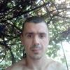 Максим, 34, г.Феодосия