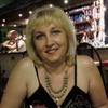 Танюша, 53, г.Называевск