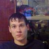 Андрей, 30, г.Назарово