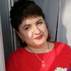 Татьяна, 42, г.Невьянск