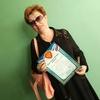 Елена, 60, г.Ногинск