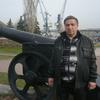 Владимир, 56, г.Козьмодемьянск