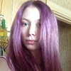 Наталья, 23, г.Фрязино