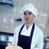 Андрей, 18, г.Тальменка