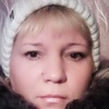 Наташа, 39, г.Минусинск