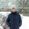 мария, 25, г.Киреевск