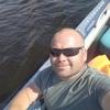 Михаил, 31, г.Выкса