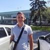 Валера, 36, г.Алупка