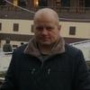 Сергей, 41, г.Крестцы