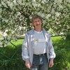 ВАЛЕРА, 57, г.Лесной