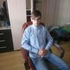 никита, 18, г.Жуковка