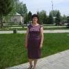 ИРИНА, 55, г.Перевоз