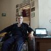 ДЕНИС, 39, г.Коркино
