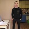 Илья, 26, г.Пенза
