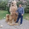 Виталий, 45, г.Чегдомын