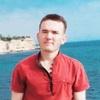 Sator, 22, г.Севастополь