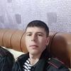 Джемиль, 25, г.Джанкой