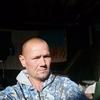 Алексей, 44, г.Можга
