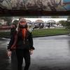 Оксана, 33, г.Вязники