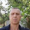 борис, 49, г.Ялта