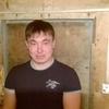 Ильдар, 33, г.Кандры