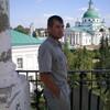 Валерий, 43, г.Данилов
