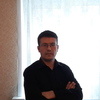 илхомжон, 42, г.Кокошкино