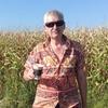 Andre, 53, г.Пионерск