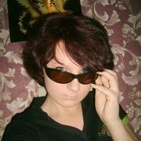 Наталья, 30 лет, Водолей, Кировск