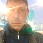 Яков 45 Москва