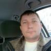 Александр, 51, г.Кумертау