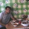 руслан, 29, г.Рославль