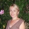 Лариса, 52, г.Красногорск
