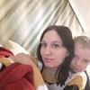 Оксана, 24, г.Навашино