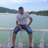 Дима, 36, г.Шахты