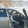 Антон, 29, г.Свободный