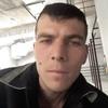 АХМЕД, 29, г.Нижнекамск