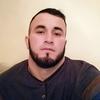 Davyd, 28, г.Лыткарино