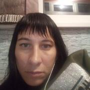 Олеся Пономаренко 31 Сочи