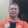 Андрей, 49, г.Салават