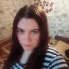 Анастасия, 34, г.Сыктывкар