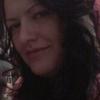 Настёна, 33, г.Ленск