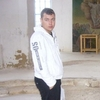 Михаил, 34, г.Лесной Городок