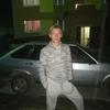 Павел, 23, г.Югорск