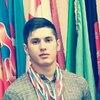 Имран, 21, г.Иваново
