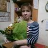 Анжелика, 51, г.Кожино