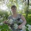 Светлана, 30, г.Иваново