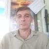 Анатолий, 51, г.Краснодар